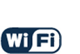 Free Wi-Fi is available at Painters' Hall